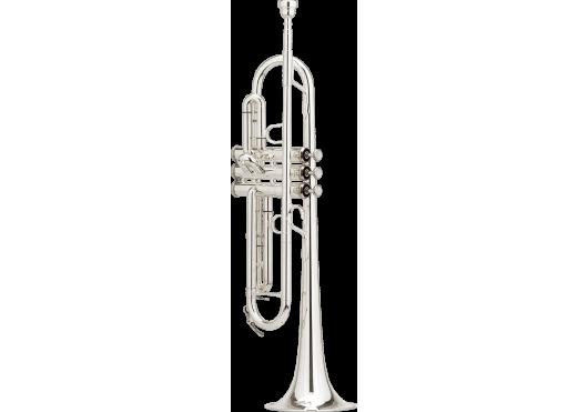 XO Trompettes XO1602SSLTR
