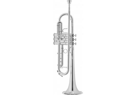 XO Trompettes XO1602SSR3
