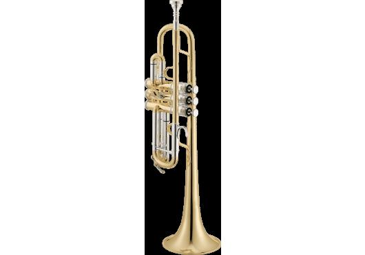 XO Trompettes XO1624LR