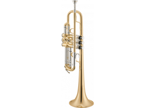 XO Trompettes XO1624RLS
