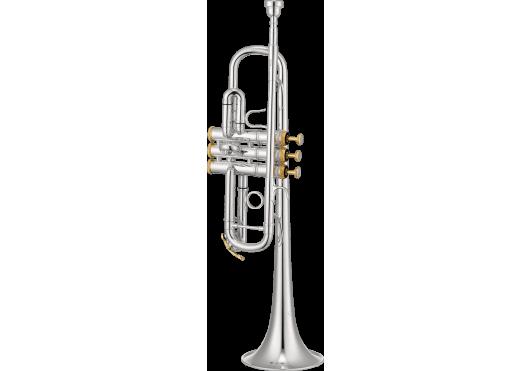 XO Trompettes XO1624RSS