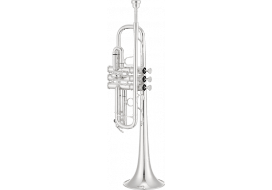 XO Trompettes XO1624RSSS
