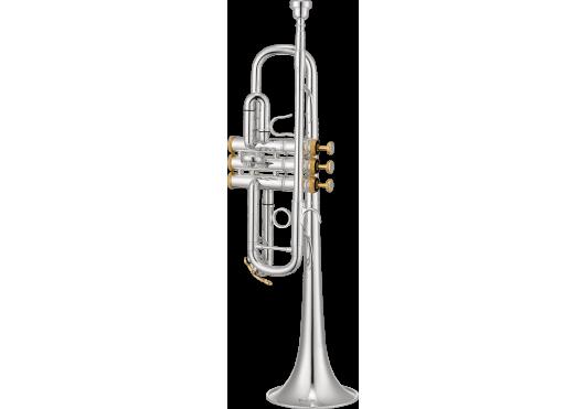 XO Trompettes XO1624SR