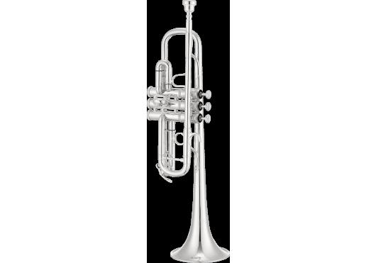 XO Trompettes XO1624SSR