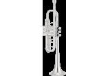 XO Trompettes XO1624SSS
