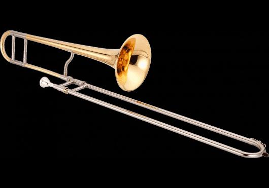 XO Trombones XO1632RGLLT