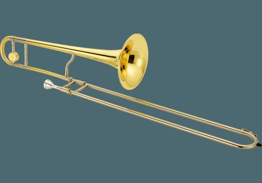 XO Trombones XO1634LT