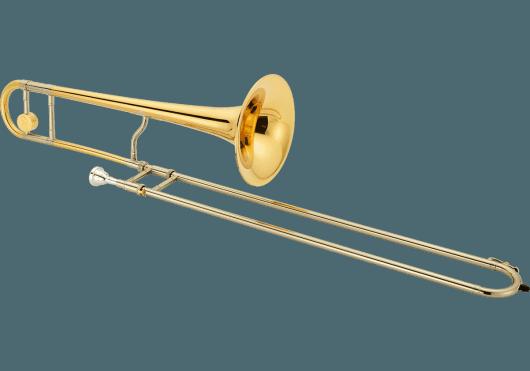 XO Trombones XO1634RLT