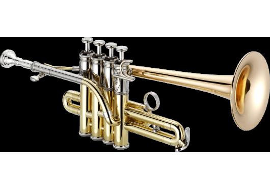 XO Trompettes XO1700RL