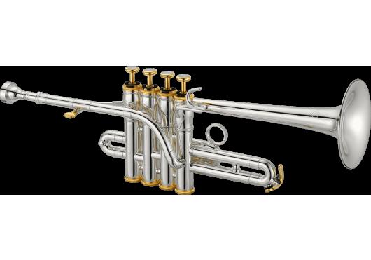 XO Trompettes XO1700RS