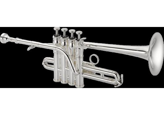 XO Trompettes XO1700RSS