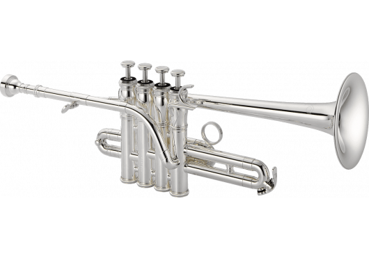 XO Trompettes XO1700SS
