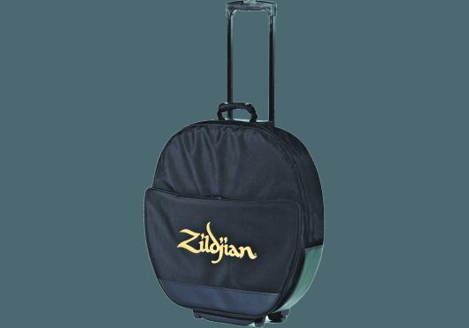 ZILDJIAN Accessoires P0650