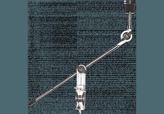 ZILDJIAN Accessoires P0711