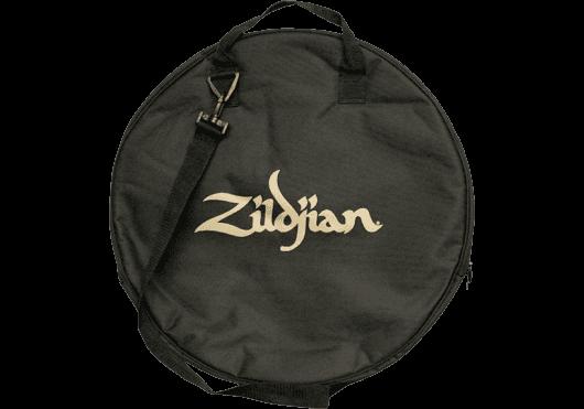 photo Zildjian - Housse en nylon pour cymbale 20
