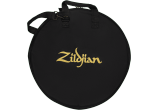 Zildjian Accessoires ZCB20