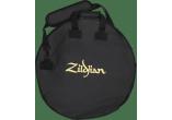 Zildjian Accessoires ZCB22D