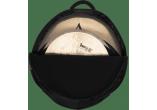 Zildjian Accessoires ZCB22GIG