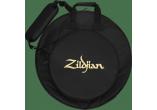 Zildjian Accessoires ZCB22PV2