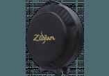 Zildjian Accessoires ZCB22R