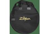Zildjian Accessoires ZCB24D