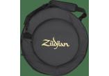 Zildjian Accessoires ZCB24GIG