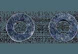 Zildjian Accessoires ZFHC