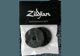 Zildjian Accessoires ZFHCUP