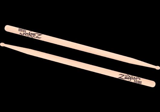 Zildjian Baguettes ZG10