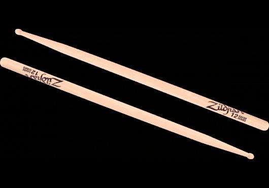 Zildjian Baguettes ZG12