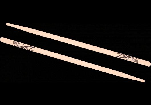 Zildjian Baguettes ZG6