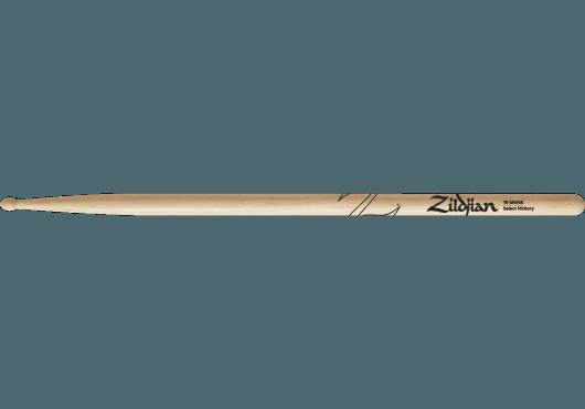 Zildjian Baguettes ZGS10