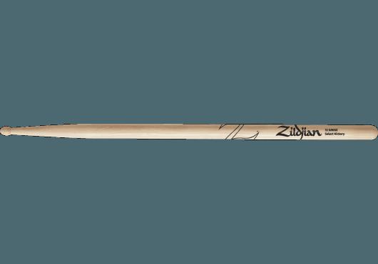 Zildjian Baguettes ZGS12
