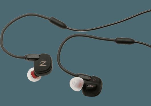 Zildjian Accessoires ZIEM1