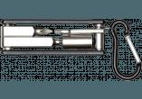 Zildjian Accessoires ZKEY2