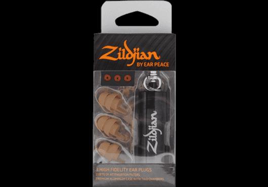 Zildjian Accessoires ZPLUGST