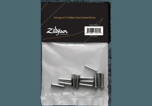 Zildjian Accessoires ZRIVETS
