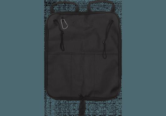 Zildjian Accessoires ZSB
