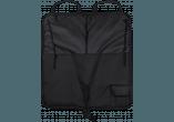 Zildjian Accessoires ZSBD