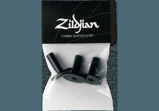 Zildjian Accessoires ZSLEEVE