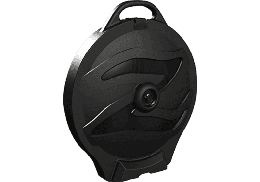 Zildjian Accessoires ZVAULT24