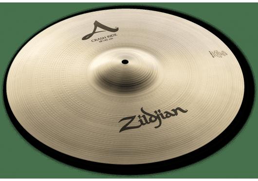 ZILDJIAN Cymbales A0022