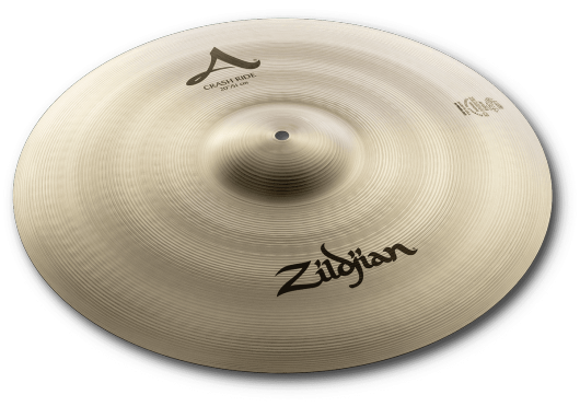 Zildjian Cymbales A0024