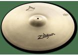 Zildjian Cymbales A0036
