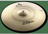 Zildjian Cymbales A0042