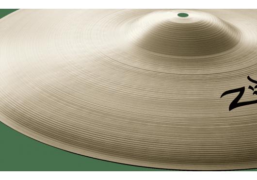 ZILDJIAN Cymbales A0080