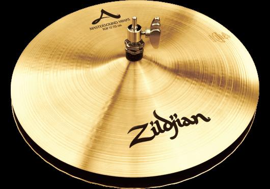 ZILDJIAN Cymbales A0120