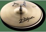 ZILDJIAN Cymbales A0130
