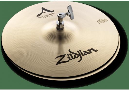 ZILDJIAN Cymbales A0133