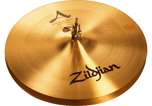 Zildjian Cymbales A0134